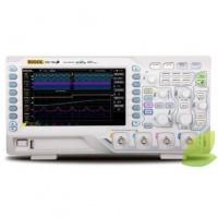 DS1054Z 50Mhz 4 Channel Digital Storage Oscilloscope