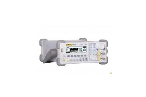 DG1022 20MHz Arbitrary Waveform Function Generator
