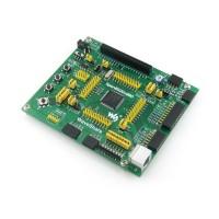 Open8S208Q80 Standard, STM8 Development Board