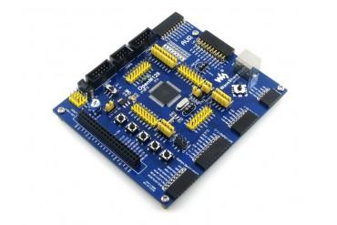 OpenM128 Standard