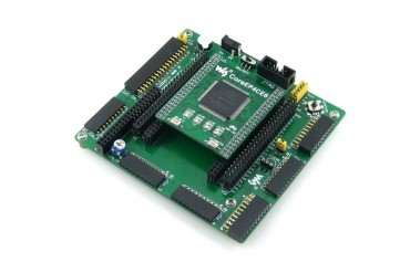 OpenEP4CE6-C Standard, ALTERA Development Board