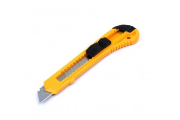 BQ Auto Lock Cutter
