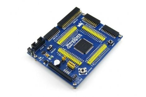OpenEPM1270 Standard