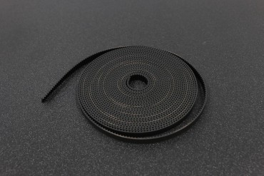 LM8UU 8mm Linear Ball Bearing