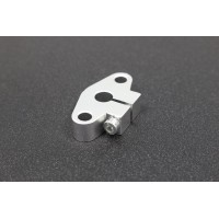 SHF8 8mm Shaft-Support Linear Rail Support