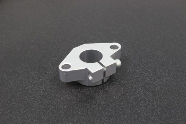 SHF16 16mm Shaft-Support Linear Rail Support
