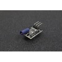 Keyes Vibration Switch Sensor
