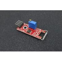 Keyes Reed Switch Sensor
