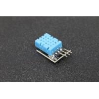 Keyes Temperature and Humidity Sensor