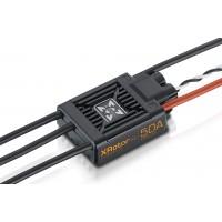 XRotor Pro 50A Dual Pack ESC ( 2 Unit )