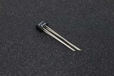 QRD1114 Reflective Sensor