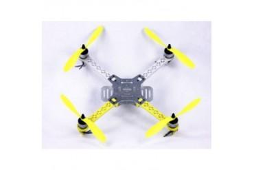 ST360 Quadcopter Frame