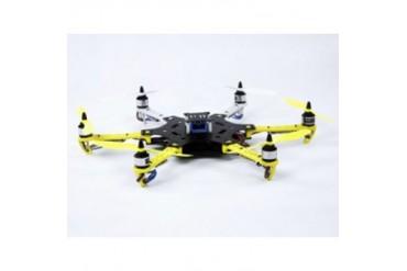 ST460 Hexacopter Frame