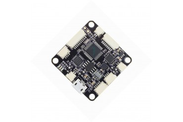 EMAX Skyline32 Flight Controller (Advanced V1.1)