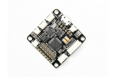EMAX Skyline32+OSD Flight Controller (Advanced)