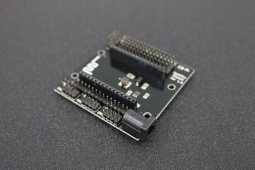 NodeMcu Node MCU Base ESP8266 Testing Board