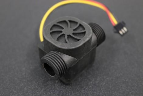 SABOCN SBS-HZ Water Flow Sensor
