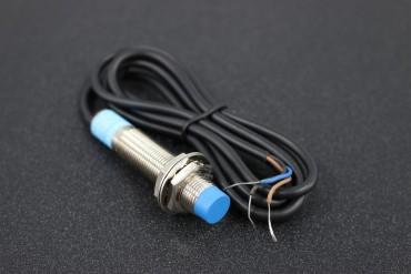 LJ12A3-4-Z/BX Inductive Proximity Sensor