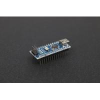 Arduino Nano Dev Board