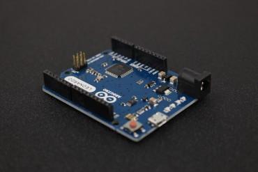 Arduino Leonardo Dev Board