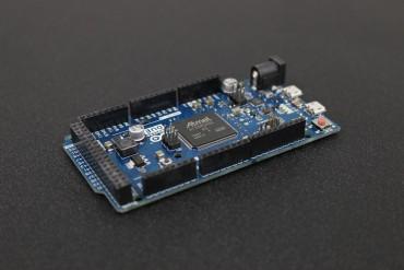 Arduino Due 2012 R3 ARM Version Main Control Board