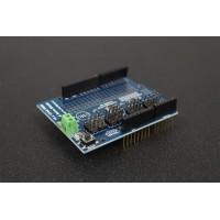 16 Channel Servo Shield for Arduino Dev Board