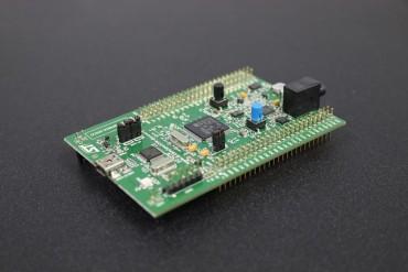 STM32F4 Discovery Dev Board