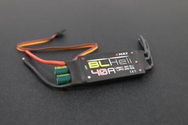 BLHeli Series 40A UBEC