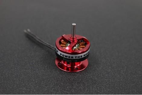 EMAX Brushless CF2805 ( 2840 RPM/V )