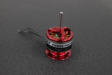 EMAX Brushless CF2822 ( 1200 RPM/V )