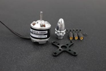 XA2212 Brushless  ( 1400KV )