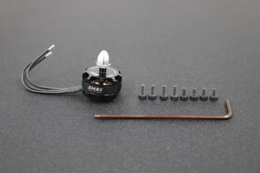 EMAX Multirotor Motor MT2204 ( 2300KV - CW - Cooling Series )
