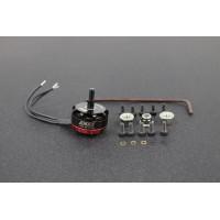 EMAX RaceSpec Motor RS2205 ( 2600KV - CW - Cooling Series )