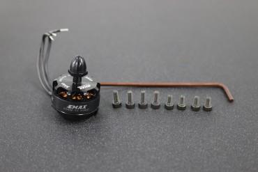 EMAX Multirotor Motor MT2206 ( 1900KV - CCW - Cooling Series )