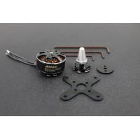 EMAX Multicopter Motor MT3110 ( 480KV - CW )