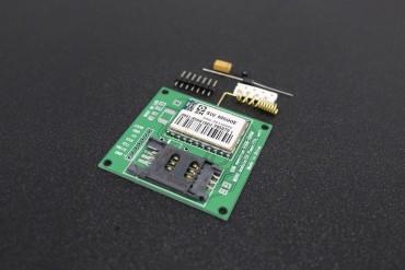 M590E GSM Module