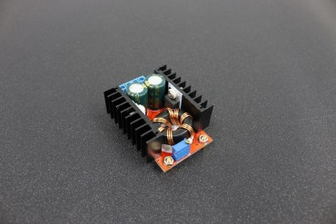 150W Boost DC-DC Step Up Voltage Converter Module