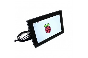 10.1inch HDMI LCD (B) (with case), 1280×800, IPS
