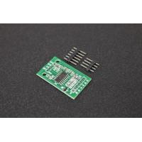 HX711 Dual-Channel 24 Bit A/D Weight Module