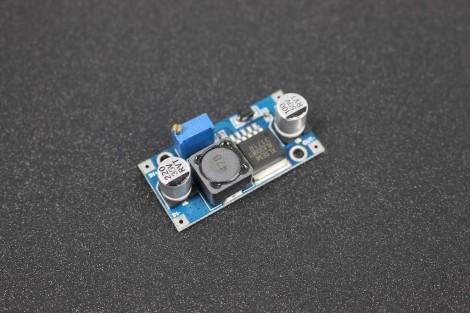 XL6009 DC - DC Power Boost Module