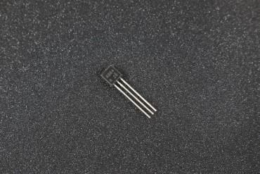 A564 PNP Transistor