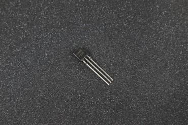 C945 NPN Transistor