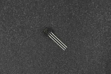 2N5457 N-Channel JFETs Transistor