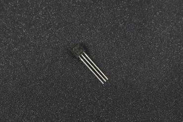 2N5458 N-Channel JFETs Transistor
