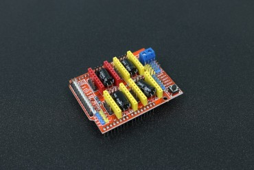 A4988 Driver Expansion CNC Shield V3 Board