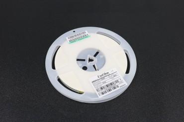 UniOhm 220 Ohm 0805 Chip Resistor