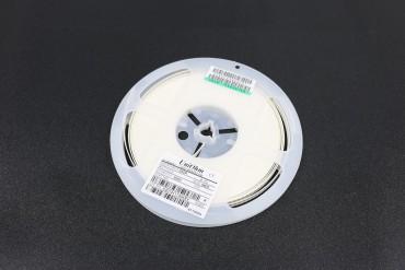 UniOhm 330 Ohm 0805 Chip Resistor