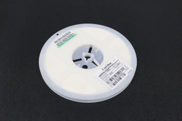 UniOhm 360 Ohm 0805 Chip Resistor
