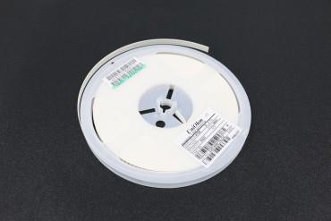UniOhm 470 Ohm 0805 Chip Resistor