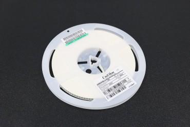UniOhm 18k Ohm 0805 Chip Resistor